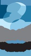 CRA_WP-Logo