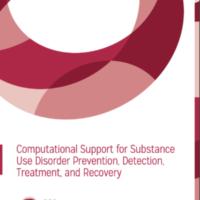 Computational Support
