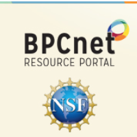 BPCNet Resource Portal