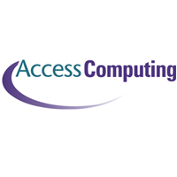 AccessComputing