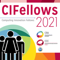 CIFellows 2021