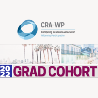 2022 Grad Cohort