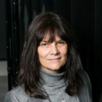Kathleen-Fisher
