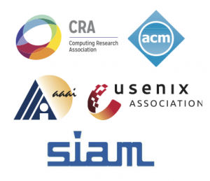 CRA, ACM, AAAI, USENIX, and SIAM write to congress about Truthy project