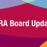 cra-board-updates