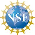 nsf_logo_new_transparent