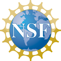 nsf_logo_new_transparent