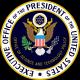 OSTP_logo