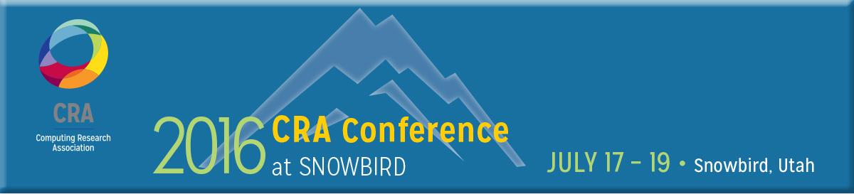 snowbird graphic 2016
