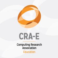CRA Education