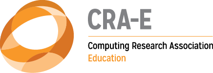 CRA Education Logo