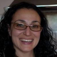 julia-stoyanovich-headshot
