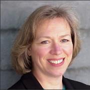 Joanne Cohoon