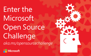 Microsoft Open Source Challenge