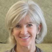 Kathryn McKinley