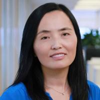 Min-Wang