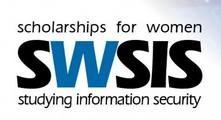 SWSIS Logo