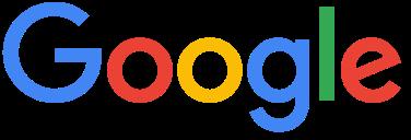 googlelogo_color_188x64dp