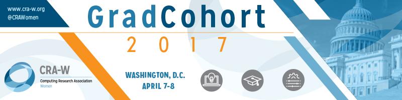 Grad Cohort 2017 Banner