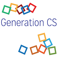 Generation CS