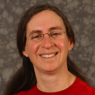 Laura-Haas