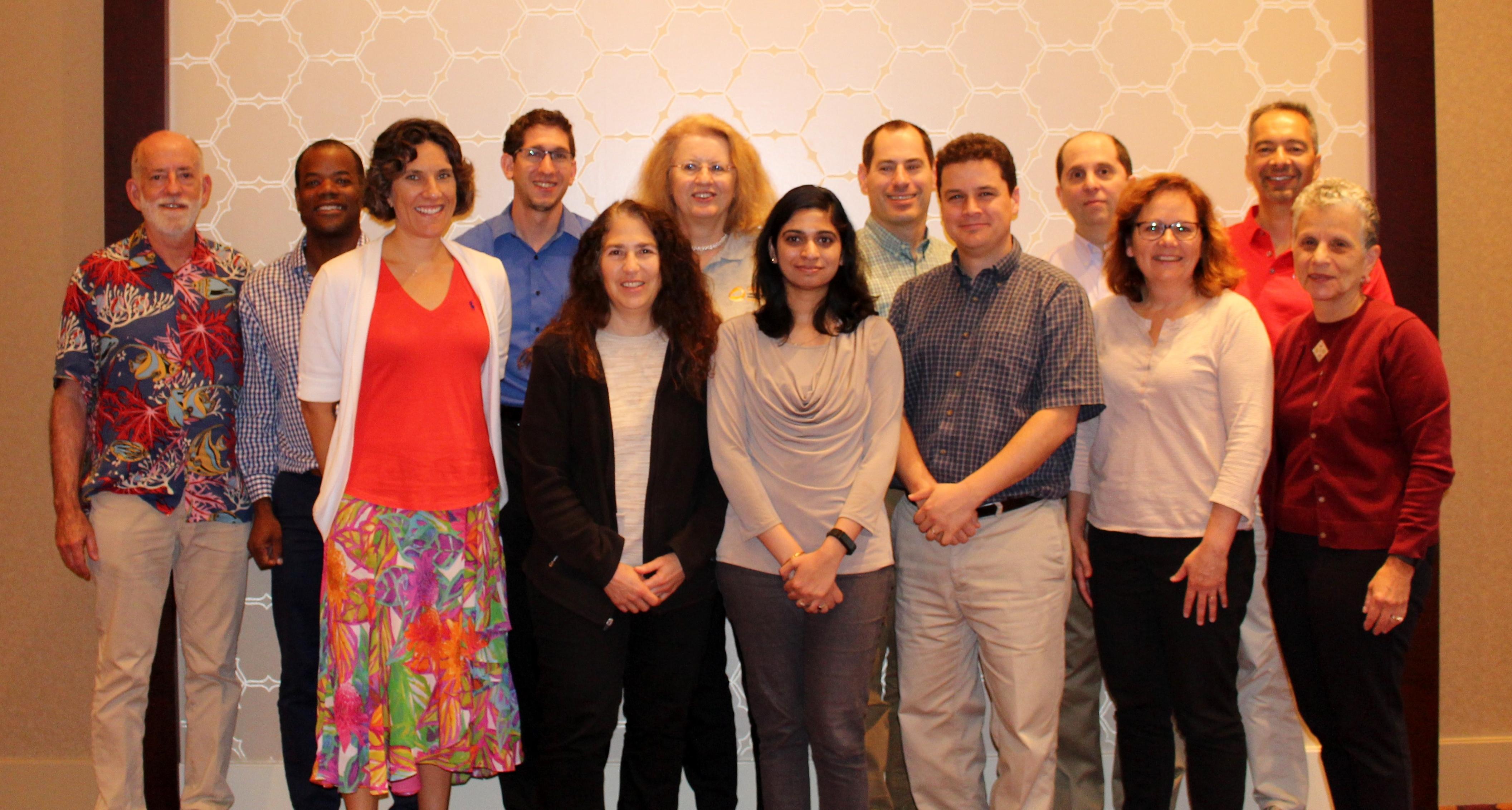 CRA-E Committee