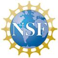 NSF-120x120