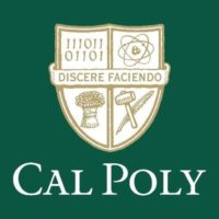 Cal Poly State University