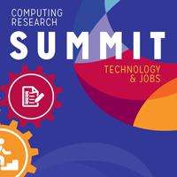 CRA Summit Logo