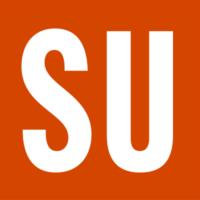 syracuse university computer science application status