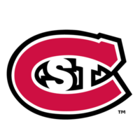 Saint Cloud State University