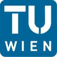 TU Wien (Vienna University of Technology), Faculty of Informatics