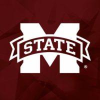 Mississippi State Univeristy