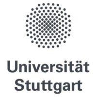 University of Stuttgart