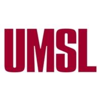 University of Missouri St. Louis