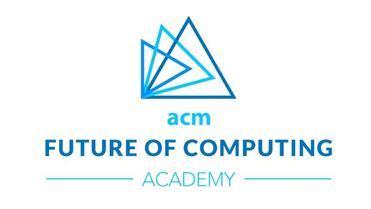 ACM FCA