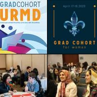 Grad Cohorts 2020