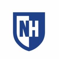 University of New Hamsphire