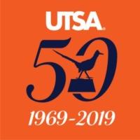 University of Texas at San Antonio