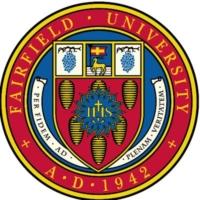 Fairfield University