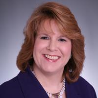 Cindy Bethel