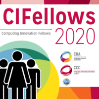CIFellows logo
