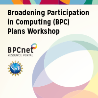 BPC workshop image