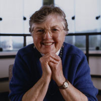 Frances-Allen