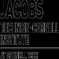 Jacobs Technion-Cornell Institute at Cornell Tech