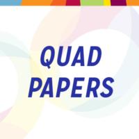 Quad Papers