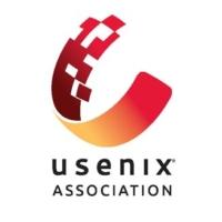 USENIX Logo