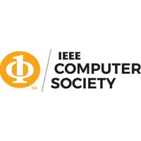 IEEE-CS logo