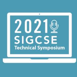 sigcse2021-logo