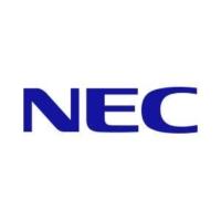 NEC Laboratories America, Inc.
